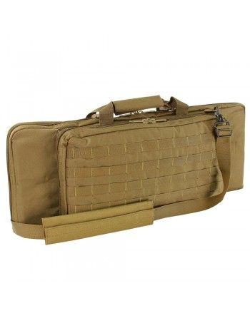 Taška na pušku 70 cm COYOTE BROWN