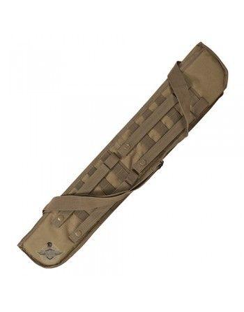 Pouzdro SGS-5S na zbraň COYOTE