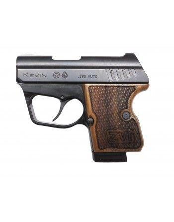 Pistole KEVIN 704