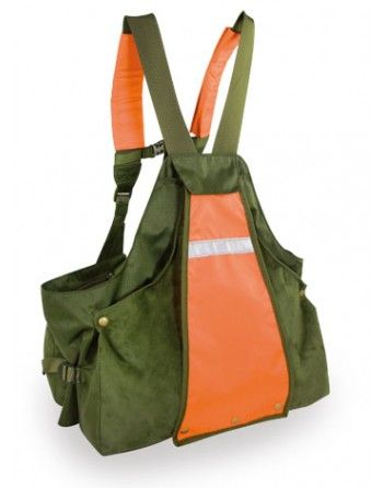 Lovecký batoh Marsupio...