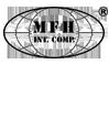 MFH int. comp.